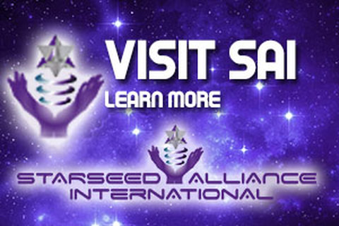Viist Starseed Alliance International