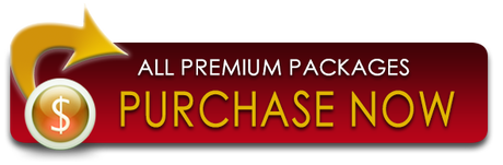 Lighttar's Premium Packages Purchase Now